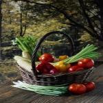 Comprar de manera intel·ligent: el primer pas per una alimentació saludable
