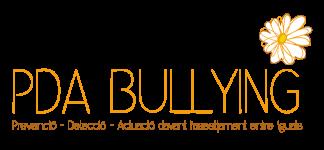 Teno ens adherim al Codi de Bones pràctiques de la plataforma PDA Bullying