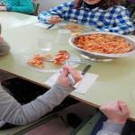 Menjadors vius – Programa L'olla a taula